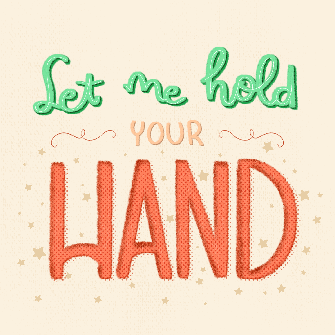 let-me-hold-your-hand