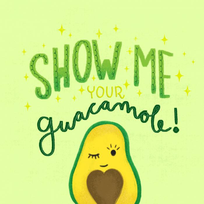 show-me-your-guacamole