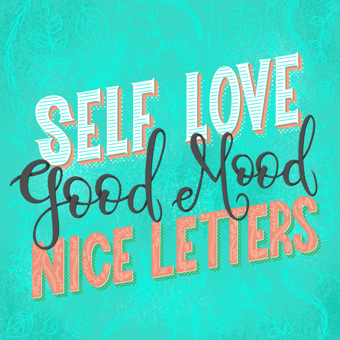 self-love-hand-lettering
