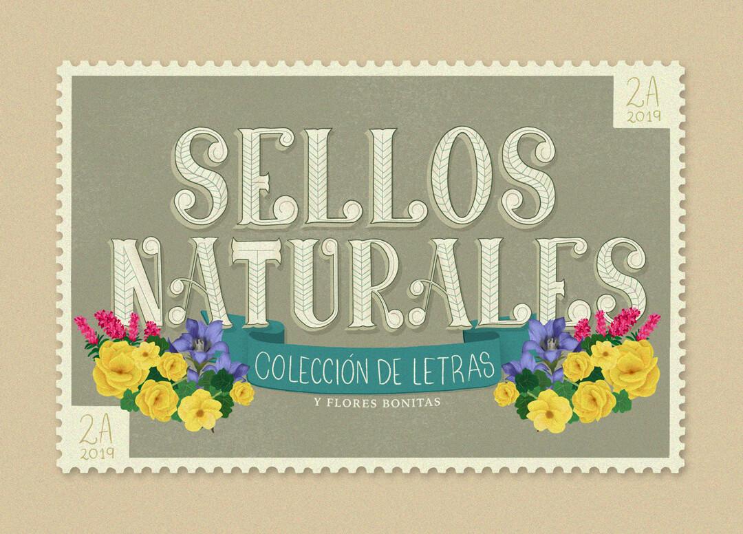 sellos-naturales-cover-ibelis-garzon