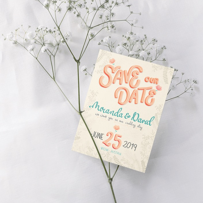 save-the-date-lettering-card-ibelina-pirulina-animation