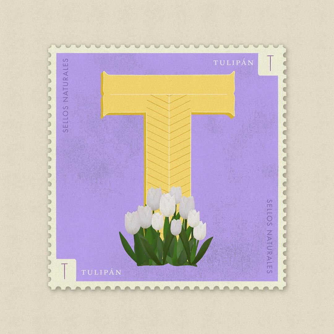 T-tulipan-sellos-naturales-ibelis-garzon