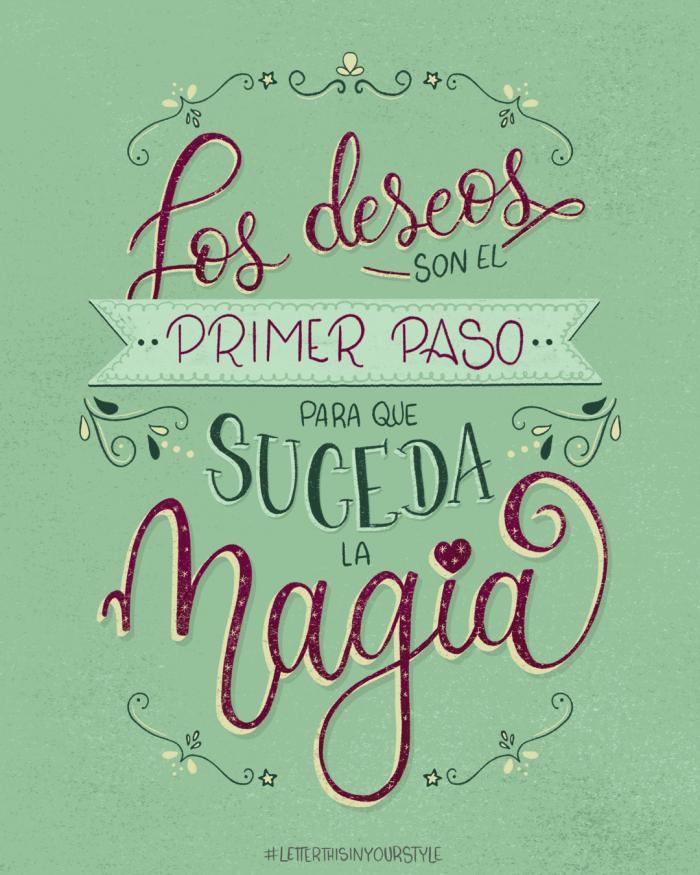 los-deseos-son-el-primer-paso-para-que-sueceda-la-magia
