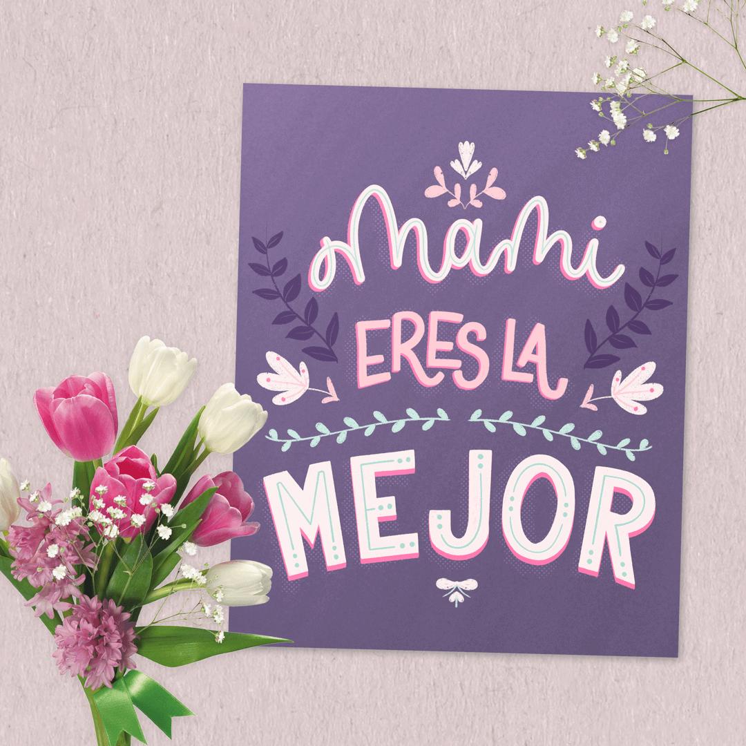 mami-eres-la-mejor-postal-ibelina-pirulina-hand-lettering-mockup